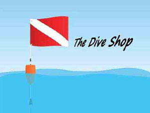 the-dive-shop.jpg