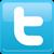 JCA Elite Scuba Twitter
