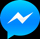 Instant Message me on Facebook