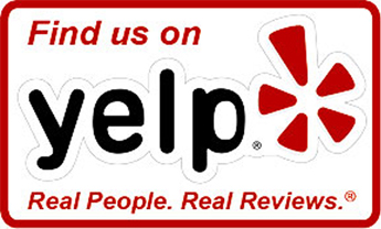 Real People. Real Reviews